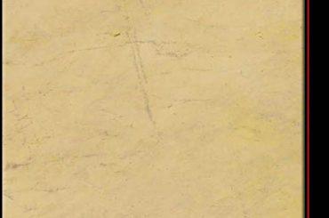 giallo_anatolia_b